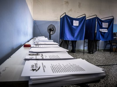 ΝΔ: Ποιοι υποψήφιοι βουλευτές προηγούνται στην Ηλεία- LIVE