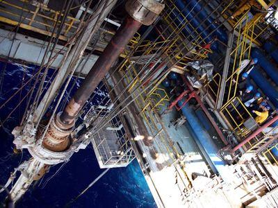 """Το τεράστιο απόθεμα του """"Ηρόδοτου"""" που ορέγεται ο Ερντογάν έχει αέριο που θα τροφοδοτούσε για δεκαετίες όλη την Ευρώπη"""