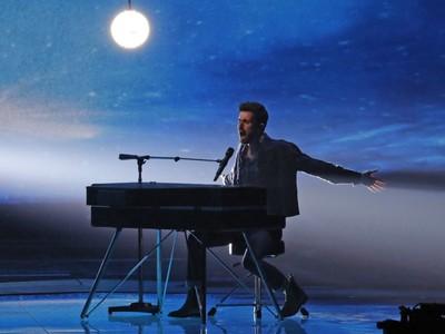 """Η Ολλανδία είχε να κερδίσει τη Eurovision από το 1975 & το """"Ding A Dong"""""""