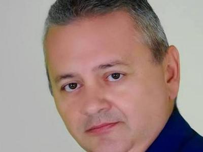 Ανδρέας Παπανδρέου: Ο Προμηθέας της σύγχρονης Ελλάδας