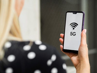 Κινητοποίηση σήμερα στην Πάτρα για το 5G