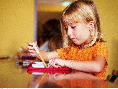 ΕΕΤΑΑ: Αναρτήθηκαν τα αποτελέσματα για τους παιδικούς σταθμούς