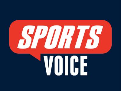 Sports Voice το αθλητικό περιοδικό της Πάτρας!