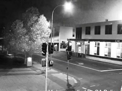 Μετεωρίτης στην Αυστραλία έκανε τη νύχτα - μέρα