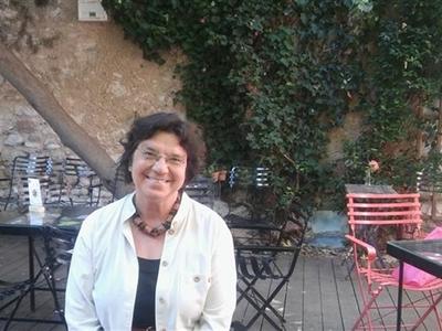 Ξεκινούν τα «Ταξίδια Ιστορίας» στο Αίγιο – Στις 20/1 με ομιλία της καθηγήτριας, Μαρίας Ευθυμίου