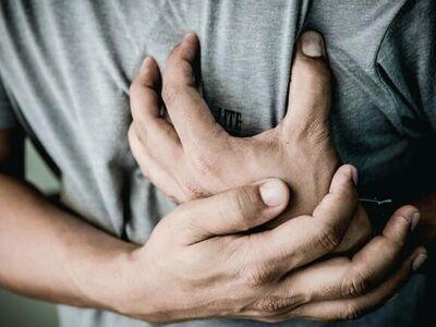 Δεν είναι σπάνιος ο αιφνίδιος καρδιακός ...