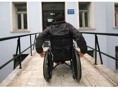 Αλλαγές στο σύστημα μετεγγραφών φοιτητών που έχουν γονέα ή αδελφό με αναπηρία ζητάει η ΕΣΑμεΑ