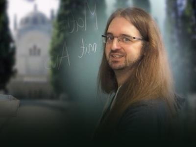 Σε μεταλλικό φέρετρο ο 42χρονος Γερμανός που πέθανε από κορωνοϊό, στην Κρήτη