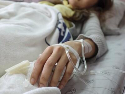 Δύο καλές ειδήσεις για τον καρκίνο του μ...
