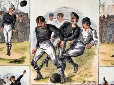 Η Αγγλία στο πρώτο ματς με την Σκωτία έπ...