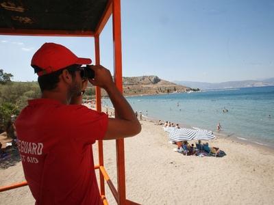 Σε αυτές τις παραλίες της Πάτρας υπάρχου...