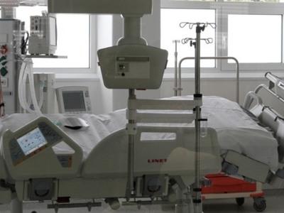 Δικαστήριο διέταξε νοσοκομείο να κάνει ανάνηψη σε ασθενή παρότι οι γιατροί υποστηρίζουν ότι δεν έχει...νόημα