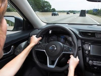 Έξι στους δέκα γονείς δεν μπορούν να συγκεντρωθούν στην οδήγηση όταν έχουν άτακτα παιδιά στο πίσω κάθισμα