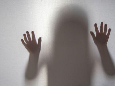 Νέο σοκ: «Σκοτάδι» για την υπόθεση βιασμ...
