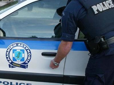 Δείτε το εβδομαδιαίο Δρομολόγιο Κινητής Αστυνομικής Μονάδας Αχαΐας έως 29 Μαρτίου 2020