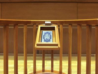 """Δίκη Energa και Hellas Power: Στα """"..."""