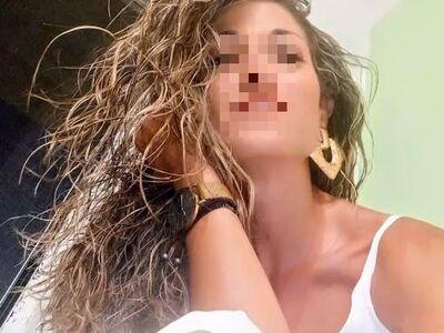 Γυναικοκτονία στη Ρόδο – Όταν η Ντόρα εί...