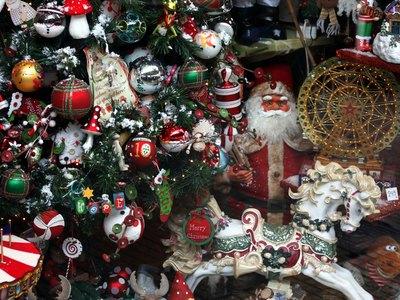 Χριστουγεννιάτικες εκδηλώσεις της «Φλόγα...