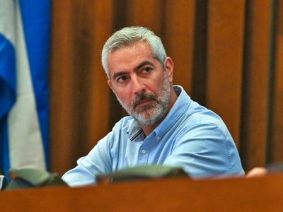 Νέος πρόεδρος των Ελλήνων προπονητών πόλ...