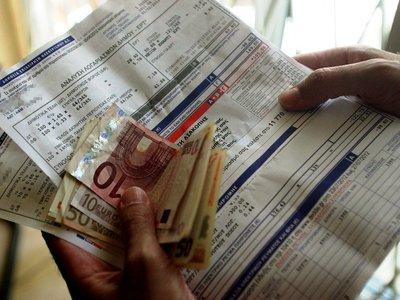 Πάτρα: Οι δικαιούχοι απαλλαγής για τα δημοτικά τέλη δε θα υποβάλλουν νέα αίτηση για το 2020