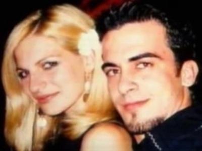 Ο δολοφόνος με το «αγγελικό πρόσωπο»: Έβγαινε κι αυτός στη Νικολούλη και το έπαιζε αθώος