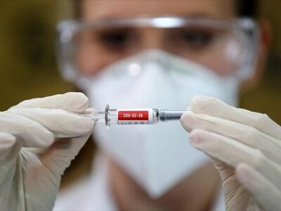 Εμβόλια mRNA: Ενημέρωση για σπάνια περισ...