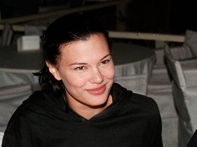 Ισαβέλλα Δάρρα για θύματα βιασμού: «Πρέπ...