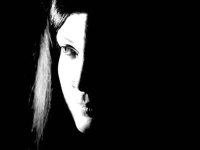 Ισμήνη Σακελλαροπούλου: Με τα θεατρικά βραβεία Θεσσαλονίκης «φλερτάρει» η πατρινή σκηνοθέτις