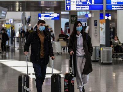 Ανοίγουν 41 πύλες εισόδου με τουρίστες από το εξωτερικό την 1η Ιουλίου - Στις 3/7 η πρώτη πτήση στον Άραξο