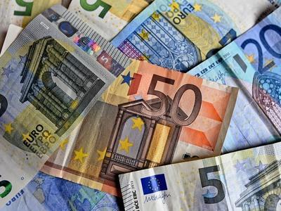 Πάτρα: Θα έβγαζαν 2.000.000 από πλαστά χαρτονομίσματα! Ελεύθεροι υπό όρους