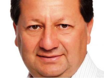 Στηρίζει Δημήτρη Καλογερόπουλο η παράταξη του Σταύρου Λυριτζή