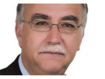 """Θαν. Παπαδόπουλος: """"Διαμορφώνουμε ένα νέο κοινωνικό συμβόλαιο με αυτούς που κουβαλούν στην πλάτη τους την κρίση"""""""