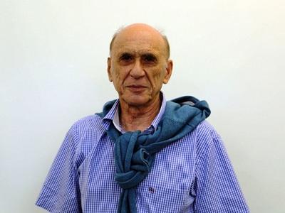 Ο Ομότιμος Καθηγητής Bernard Charlot Επί...