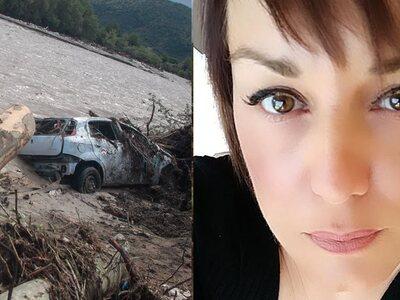 Βρέθηκε το πτώμα της 43χρονης φαρμακοποι...