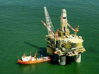 Το 2020 η πρώτη γεώτρηση στον Πατραϊκό Κόλπο
