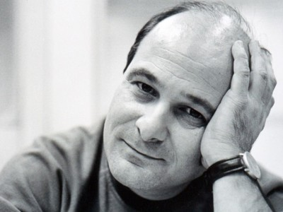 Την Πέμπτη στο Σκαγιοπούλειο ο Κώστας Θωμαΐδης μαζί με το Ευήκοον Μέλος