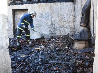 Τραγωδία στην Αργολίδα: Εντοπίστηκαν απα...