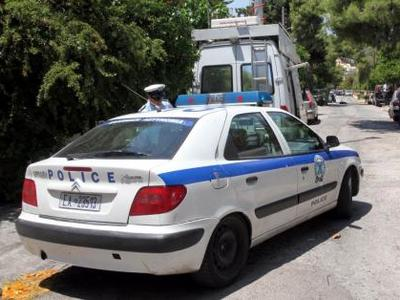 Πύργος: Τρεις συλλήψεις για οφειλές στο Δημόσιο