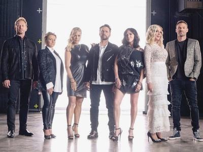 Το Beverly Hills 90210 επιστρέφει 20 χρόνια μετά! ΔΕΙΤΕ το τρέιλερ