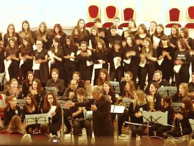 Μουσικό Σχολείο Πάτρας: Ενημέρωση για τι...