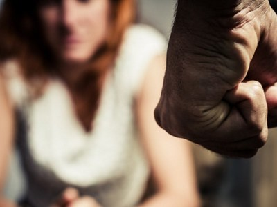 Ιδρύεται Γραφείο Αντιμετώπισης ενδοοικογενειακής βίας και στην Αστυνομία της Αχαΐας