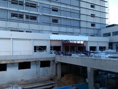 Πάτρα: Οι αναφορές των εργαζομένων του νοσοκομείου Άγιος Ανδρέας στον Υπουργό Υγείας