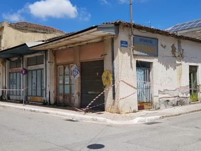 Τρέμει η ψυχή τους στην Ανδραβίδα - Ανησυχούν από την περίεργη βοή