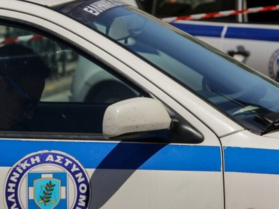 Επεισόδιο στην Κάτω Αχαϊα με νεαρό που έσπρωξε αστυνομικό - Απειλήθηκε σύρραξη με τους συγγενείς