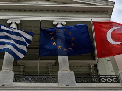 Κωνσταντινούπολη: Σήμερα ο 61ος γύρος τω...