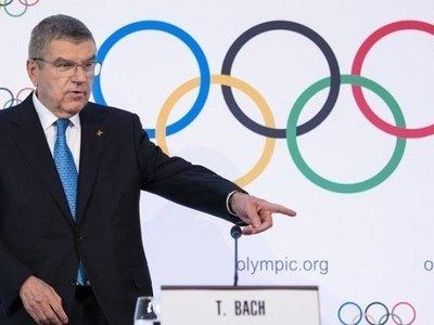 Το παρασκήνιο της αναβολής των Ολυμπιακώ...