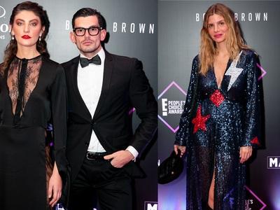People's Choice Awards αλά ελληνικά- Το κανάλι E! πήγε Hilton