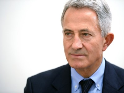 Κ. Σπηλιόπουλος: Το αποτέλεσμα της πρώτη...