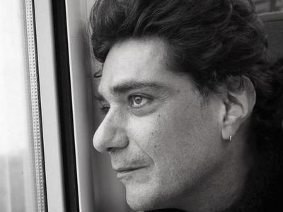 Πέθανε ο δημοσιογράφος Κώστας Γεωργιάδης