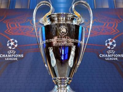 Στη Λισαβόνα το Final-8 του Champions Le...